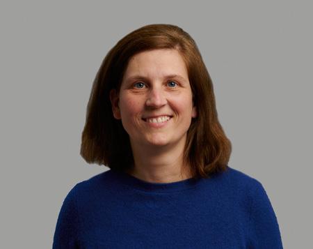 Eva Schroeder